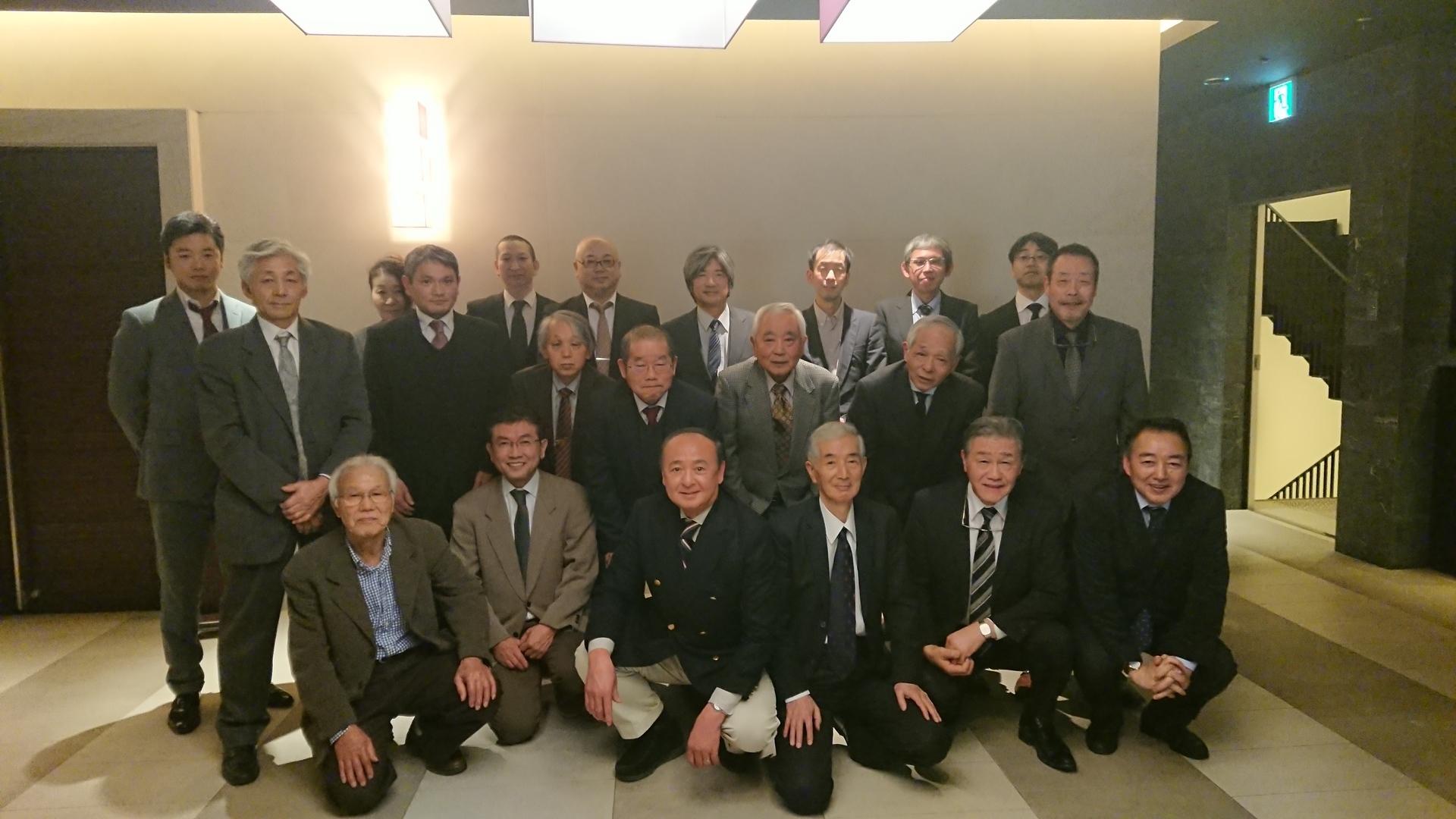 白彫会新年会令和2年2月12日 023.JPG